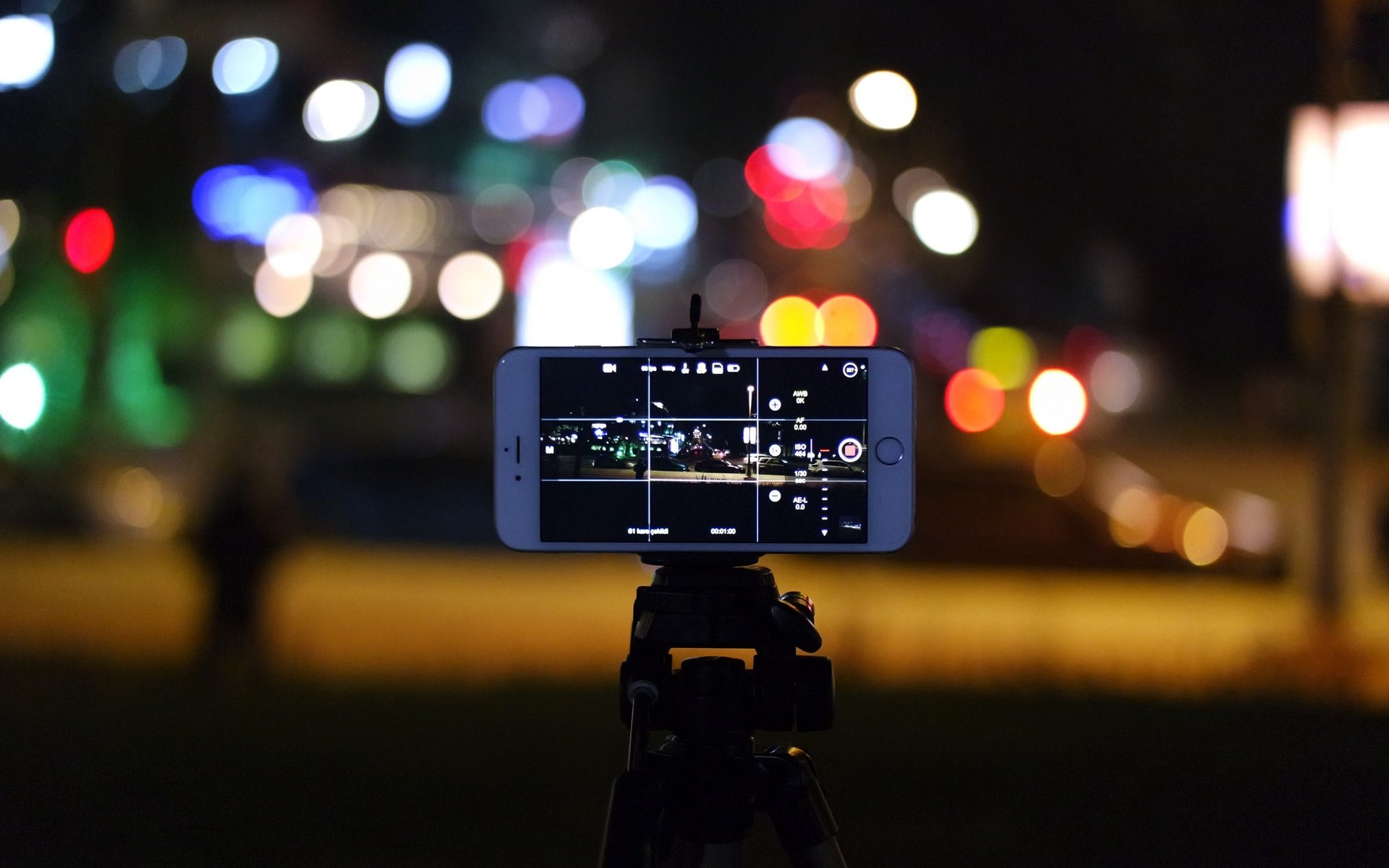 How to Photograph in Low Light Tips for Night Photography Using Available Light u2013 Alex Vasser & How to Photograph in Low Light: Tips for Night Photography Using ...